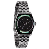 Nixon The Small Time Teller Watch - Women's