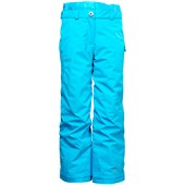 Spyder Vixen Pants - Girl's