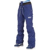 Picture Organic Cooler Pants - Women's