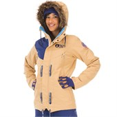 Picture Organic Cooler Jacket - Women's