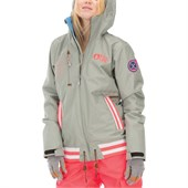 Picture Organic Dallas Avenue Jacket - Women's