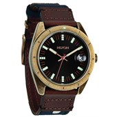 Nixon The Rover II Watch