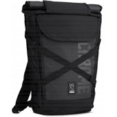 Chrome Bravo Night Series Backpack