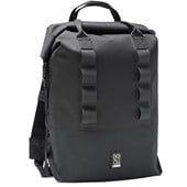 Chrome Excursion Rolltop 37 Backpack