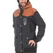 Picture Organic Rugged Jacket