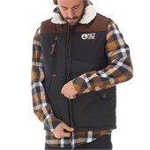 Picture Organic Brook Vest