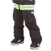 Picture Organic Twenty Pants - Boy's