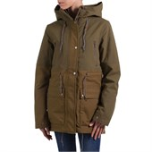 Holden Grace Jacket - Women's