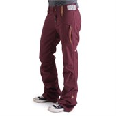 Holden Cara Pants - Women's