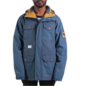 Holden Outdoorsman Jacket