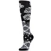Volcom Spice It Up Socks - Women's