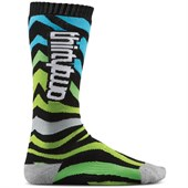32 Metrix Snowboard Socks - Women's
