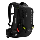 Ortovox Free Rider 26 ABS Airbag Pack