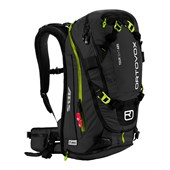 Ortovox Tour 32+7 ABS Airbag Pack