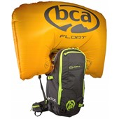 K2 Backside Float 30 Airbag Pack