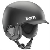 Bern Baker EPS OT Wireless Audio Helmet