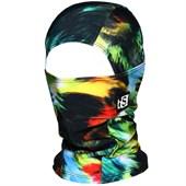 Neckwarmers, Balaclavas & Facemasks