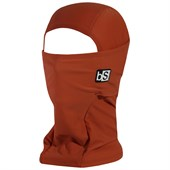 Men's Balaclavas