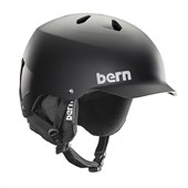 Bern Watts EPS OT Wireless Audio Helmet
