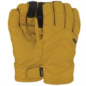 POW Stealth GORE-TEX® Gloves