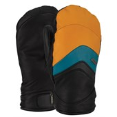 POW Stealth GORE-TEX® Mittens