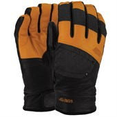 POW Royal GORE-TEX® Gloves