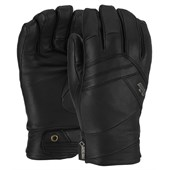 POW Stealth GORE-TEX® Gloves - Women's