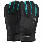POW Empress GORE-TEX® Gloves - Women's