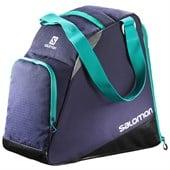 Ski Boot Bags