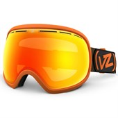 Von Zipper Fishbowl Goggles