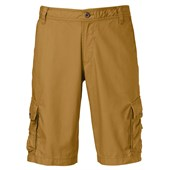 The North Face Arroyo Cargo Shorts