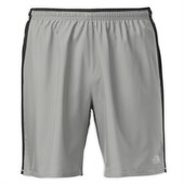"The North Face GTD Running 7"" Shorts"