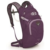 Osprey Verve 9 Hydration Pack - Women's