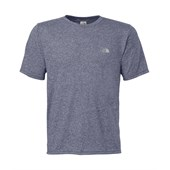 The North Face Reaxion AMP Crew T-Shirt