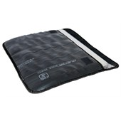 "Alchemy Goods Eastlake 15"" Laptop Sleeve"