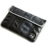 "Alchemy Goods Eastlake 10"" Tablet Sleeve"