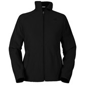 The North Face RDT 100 Full Zip Jacket - Women's