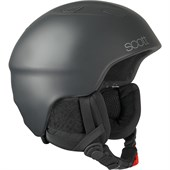 Scott Shadow III Junior Helmet - Kid's