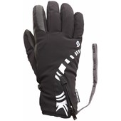 Scott Greta Gloves - Women's