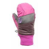 Scott Rosie Mittens - Women's