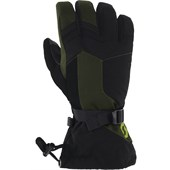 Outlet Gloves & Mittens