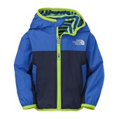The North Face Reversible Scout Wind Jacket - Infant - Boy's