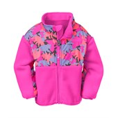 The North Face Denali Jacket - Infant - Girl's