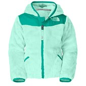 The North Face Oso Hoodie - Toddler - Girl's