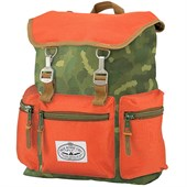 Poler Roamer's Backpack