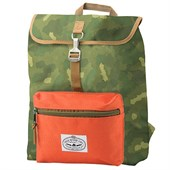 Poler The Field Backpack