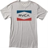 RVCA Nation T-Shirt