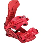 Nitro Team Snowboard Bindings 2015
