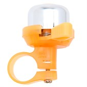 Mirrycle Brass Duet IncrediBell