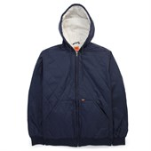 Obey Clothing Trekker Jacket